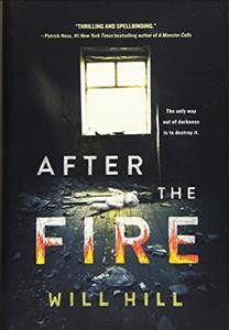 After the Fire