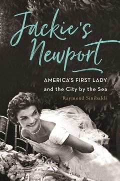 Jackie's Newport
