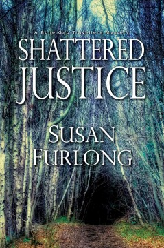 Shattered Justice