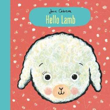 Hello Lamb