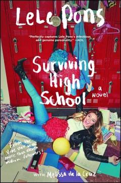 #Surviving Highschool