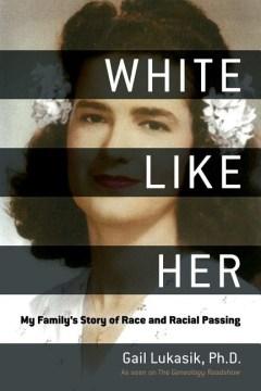 White Like Her
