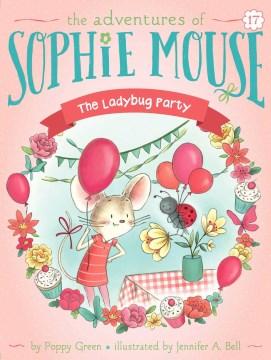 The Ladybug Party