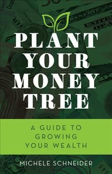 Plant your Money Tree