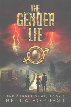 The Gender Lie
