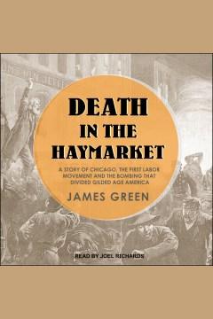 Death in the Haymarket