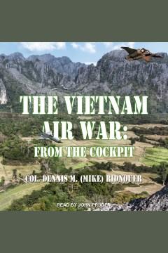 The Vietnam Air War