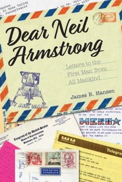Dear Neil Armstrong