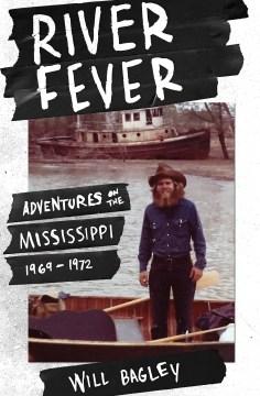 River Fever
