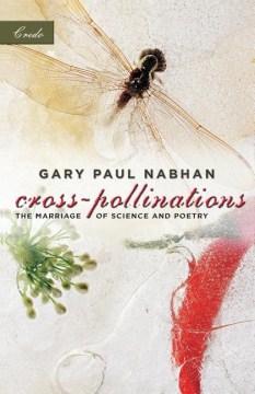 Cross-pollinations