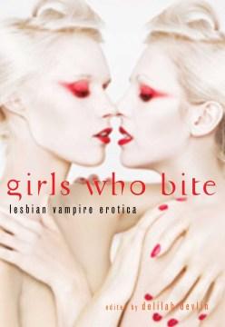 Girls Who Bite