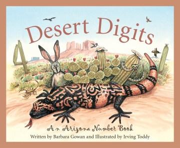 Desert Digits