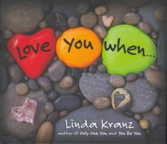 Love You When