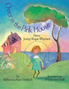 Over in the Pink House