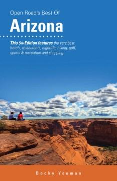 Open Road's Best of Arizona