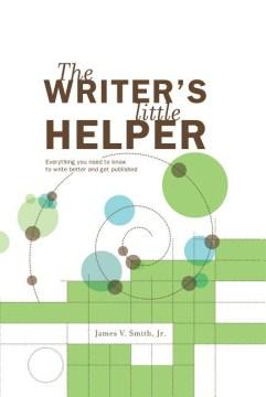 The Writer's Little Helper