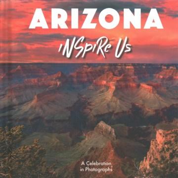 Arizona Inspire Us