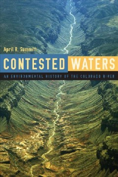 Contested Waters