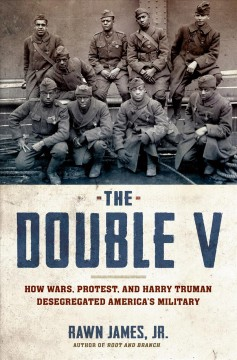 The Double V