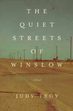 Quiet Streets of Winslow