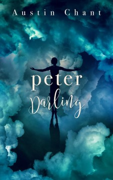 Peter Darling