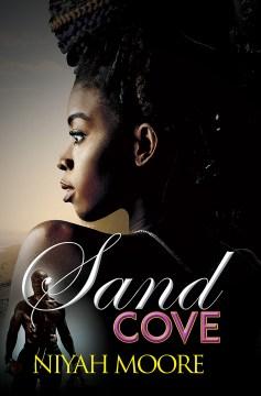 Sand Cove