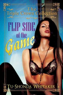 Flip Side of the Game