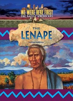 The Lenape