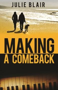 Making A Comeback