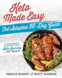 Keto Made Easy