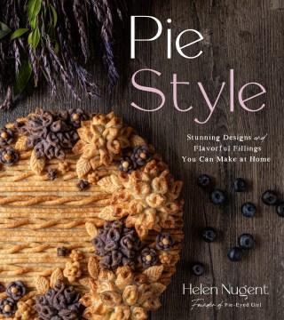 Pie Style