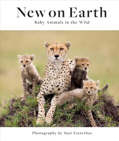 New on Earth