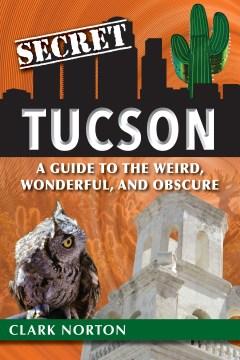 Secret Tucson