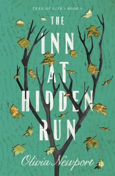The Inn at Hidden Run