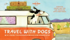 Travel With Dogs