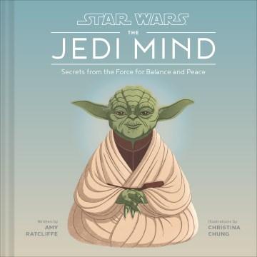 Star Wars, the Jedi Mind