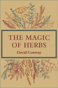 The Magic of Herbs