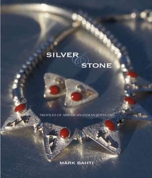 Silver + Stone