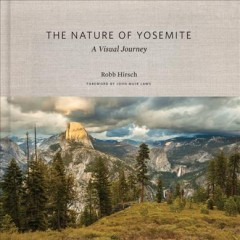 The Nature of Yosemite