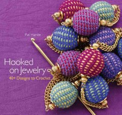 Hooked on Jewelry