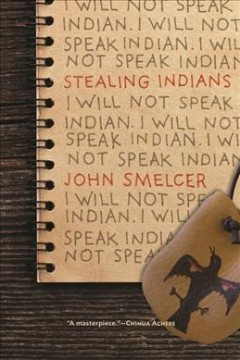 Stealing Indians