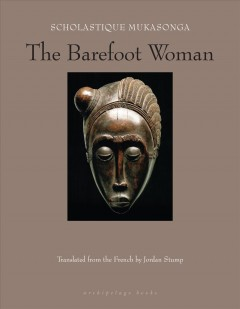 The Barefoot Woman