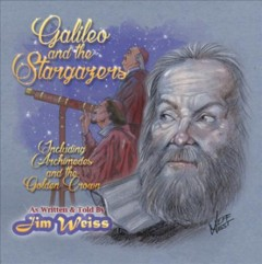 Galileo and the Stargazers