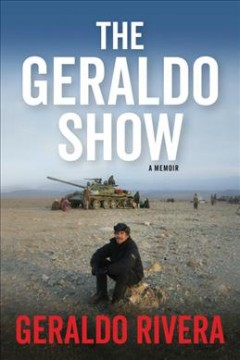 The Geraldo Show