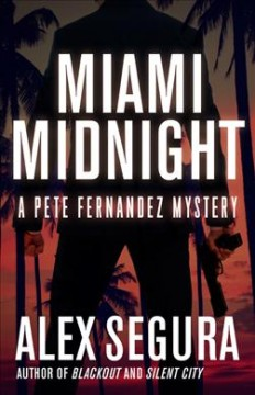 Miami Midnight