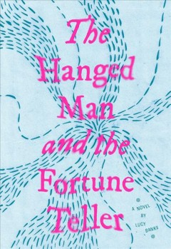 The Hanged Man and the Fortune Teller