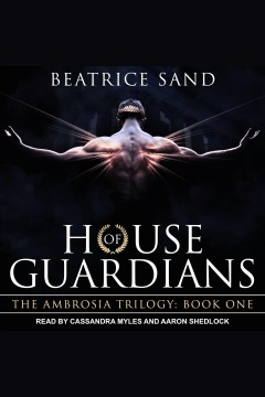 House of Guardians