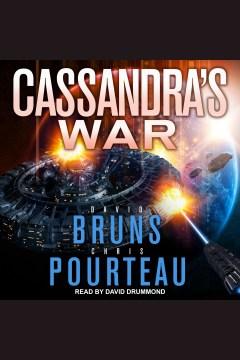 Cassandra's War