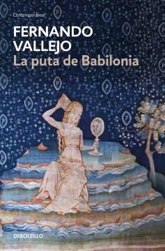 La puta de Babilonia / The Whore of Babylon