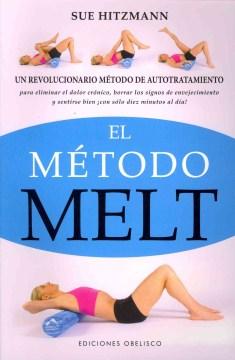 El método Melt